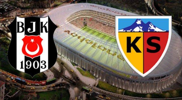 soi-keo-bong-da-beşiktaş-vs-kayserispor-–-00h00-03-12-2019-–-giai-vdqg-tho-nhi-ky-fa (5)