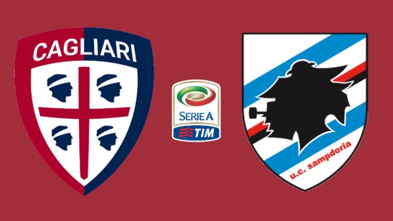 soi-keo-bong-da-cagliari-vs-sampdoria-–-02h45-03-12-2019-–-giai-vdqg-y-fa (1)
