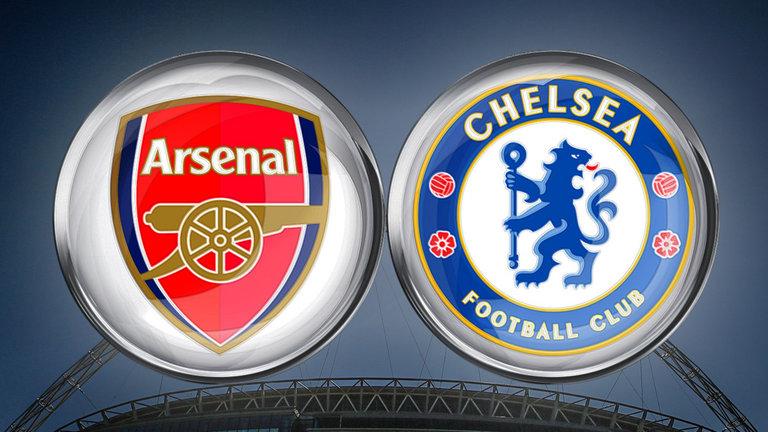 Soi keo bong da Arsenal vs Chelsea – 21h00 - 29122019 – Giai Ngoai Hang Anh FA (1)