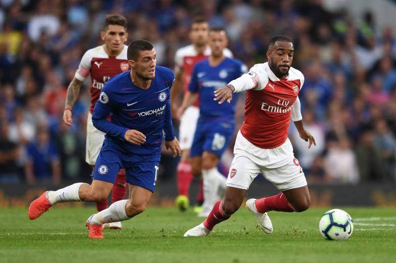 Soi keo bong da Arsenal vs Chelsea – 21h00 - 29122019 – Giai Ngoai Hang Anh FA (4)