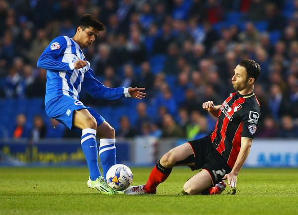 Soi keo bong da Brighton Hove Albion vs Bournemouth – 19h30 - 28122019 – Giai Ngoai Hang Anh FA (1)