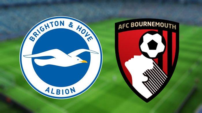 Soi keo bong da Brighton Hove Albion vs Bournemouth – 19h30 - 28122019 – Giai Ngoai Hang Anh FA (4)