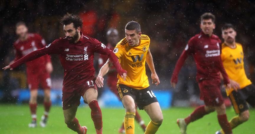 Soi keo bong da Liverpool vs Wolverhampton – 23h30 - 29122019 – Giai Ngoai Hang Anh FA (5)