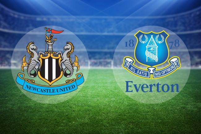 Soi keo bong da Newcastle United vs Everton – 22h00 - 28122019 – Giai Ngoai Hang Anh FA (1)