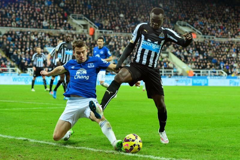 Soi keo bong da Newcastle United vs Everton – 22h00 - 28122019 – Giai Ngoai Hang Anh FA (4)
