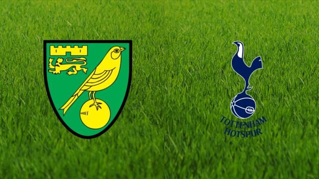 Soi keo bong da Norwich City vs Tottenham – 00h30 - 29122019 – Giai Ngoai Hang Anh FA (1)