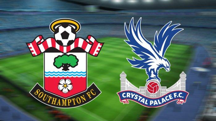Soi keo bong da Southampton vs Crystal Palace – 22h00 - 28122019 – Giai Ngoai Hang Anh FA (1)