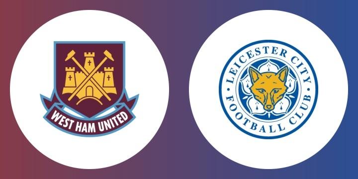 Soi keo bong da West Ham United vs Leicester City – 00h30 - 29122019 – Giai Ngoai Hang Anh FA (4)