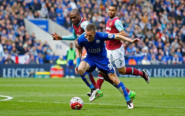 Soi keo bong da West Ham United vs Leicester City – 00h30 - 29122019 – Giai Ngoai Hang Anh FA (5)