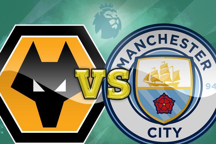 Soi keo bong da Wolverhampton vs Manchester City – 02h45 - 28122019 – Giai Ngoai Hang Anh FA (4)