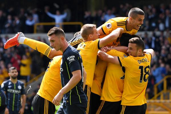 Soi keo bong da Wolverhampton vs Manchester City – 02h45 - 28122019 – Giai Ngoai Hang Anh FA (5)