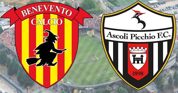 Tip bong da tran Benevento vs Ascoli – 00h00 - 30122019 – Giai Hang 2 Y (FA) (1)