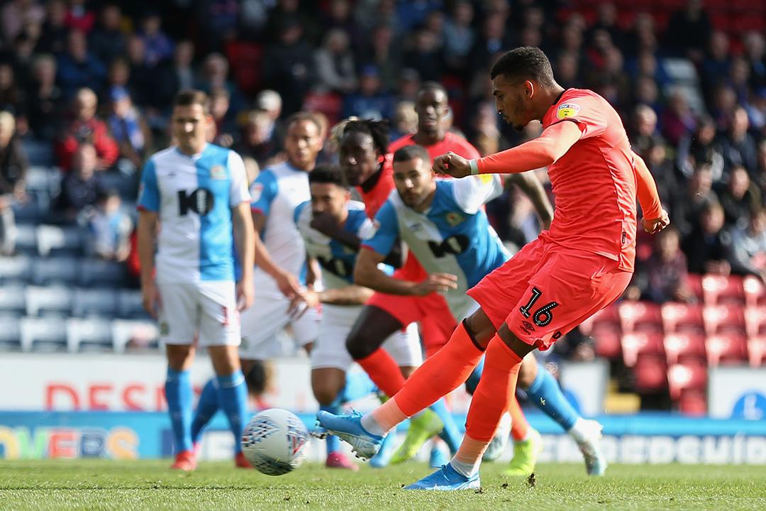 Tip bong da tran Huddersfield Town vs Blackburn Rovers – 22h00 - 29122019 – Giai Hang Nhat Anh FA (2)
