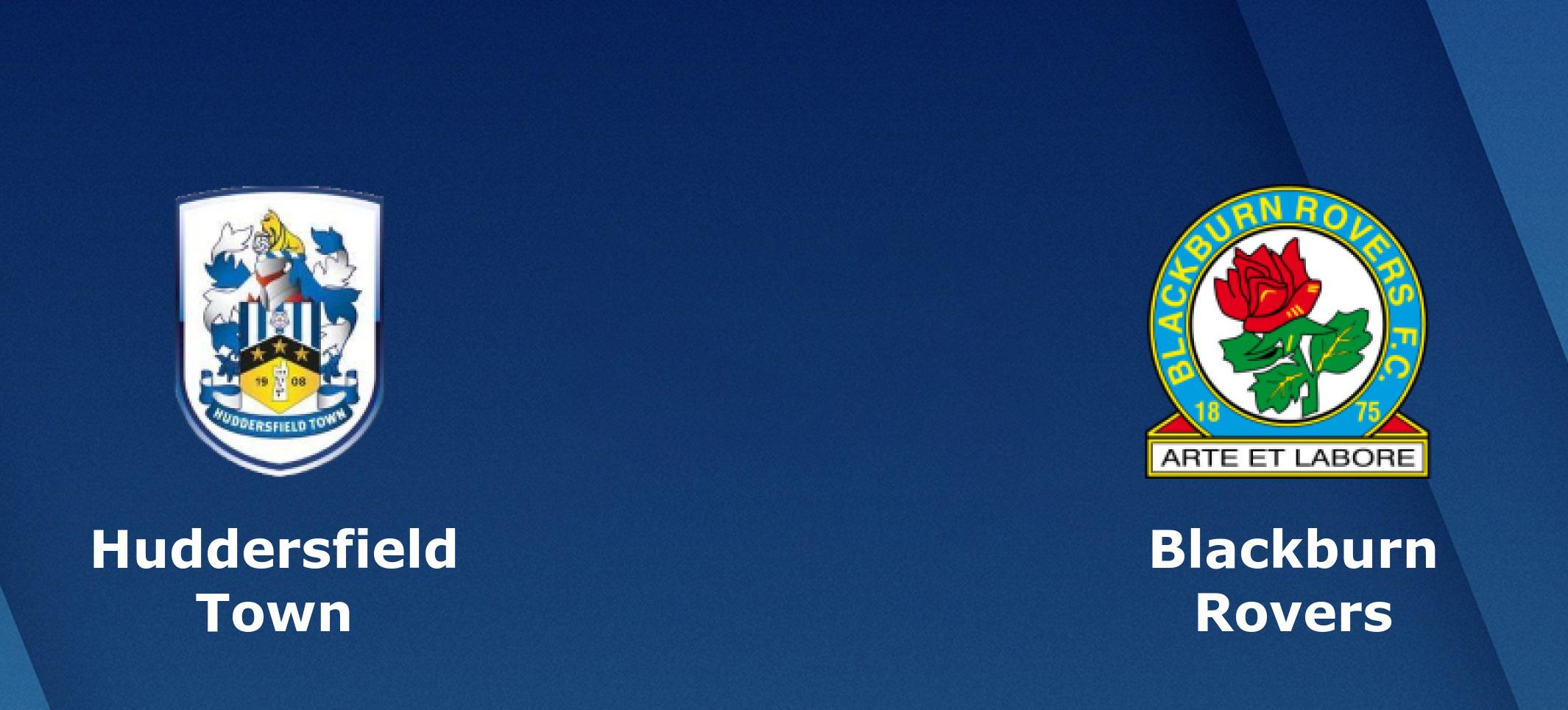 Tip bong da tran Huddersfield Town vs Blackburn Rovers – 22h00 - 29122019 – Giai Hang Nhat Anh FA (5)