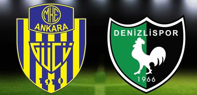 Tip bong da tran MKE Ankaragücü vs Denizlispor – 19h00 - 28122019 – Giai VDQG Tho Nhi Ky FA (1)