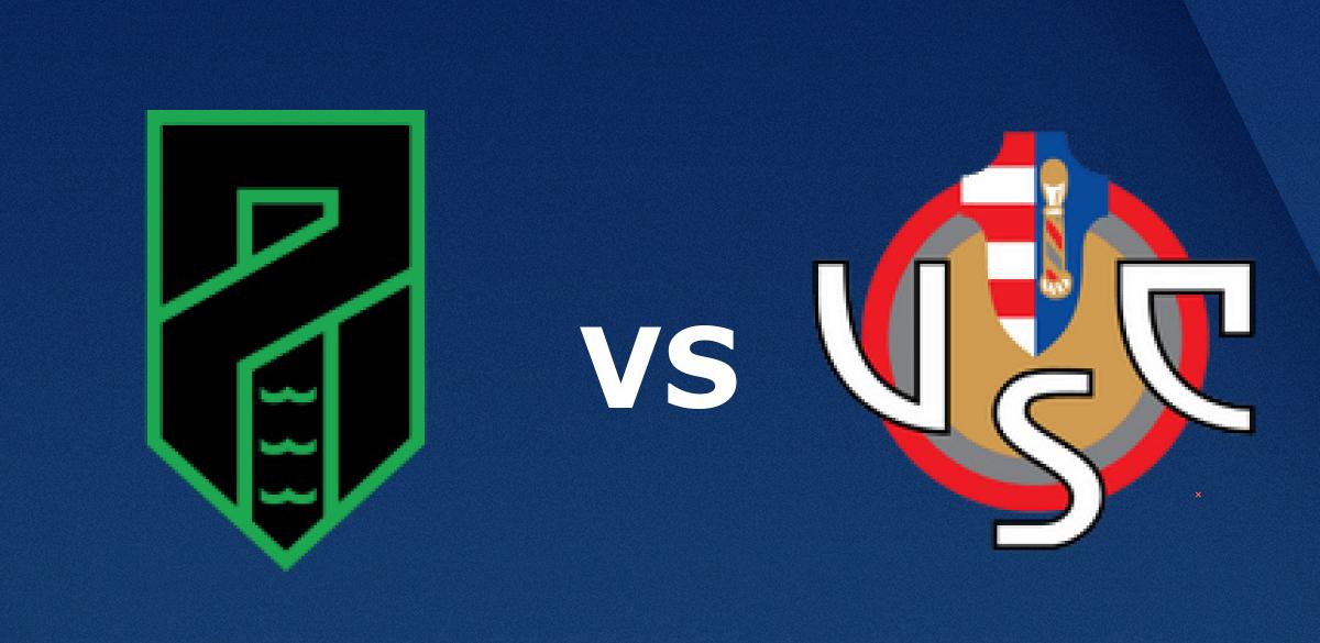 Tip bong da tran Pordenone vs Cremonese – 21h00 - 29122019 – Giai Hang 2 Y (FA) (1)