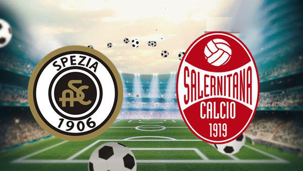 Tip bong da tran Spezia vs Salernitana – 21h00 - 29122019 – Giai Hang 2 Y (FA) (1)