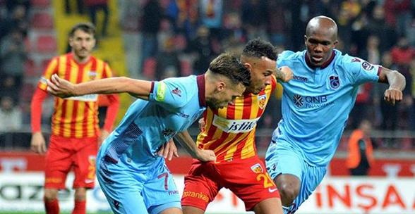 Tip bong da tran Trabzonspor vs Kayserispor – 21h30 - 28122019 (1)