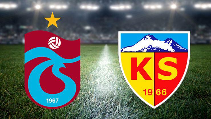 Tip bong da tran Trabzonspor vs Kayserispor – 21h30 - 28122019 (4)