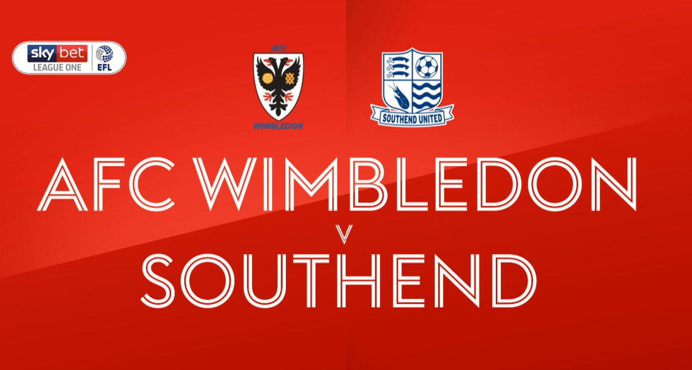 soi-keo-bong-da-afc-wimbledon-vs-southend-united-–-22h00-01-01-2020-–-giai-hang-2-anh-fa (1)