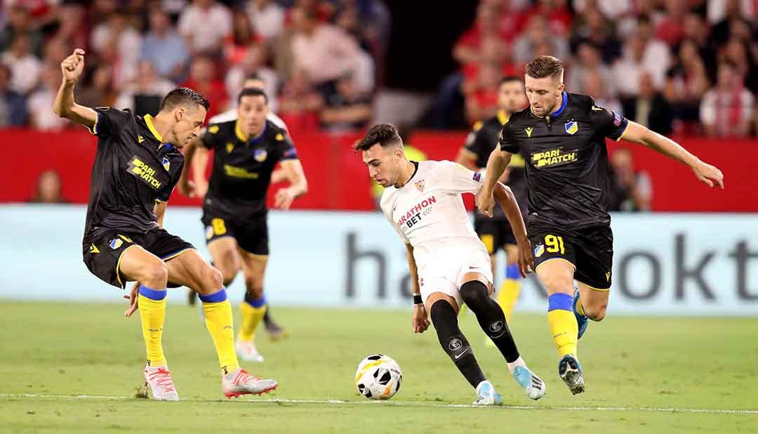 soi-keo-bong-da-apoel-nicosia-vs-sevilla-–-00h55-13-12-2019-–-uefa-europa-league-fa (1)