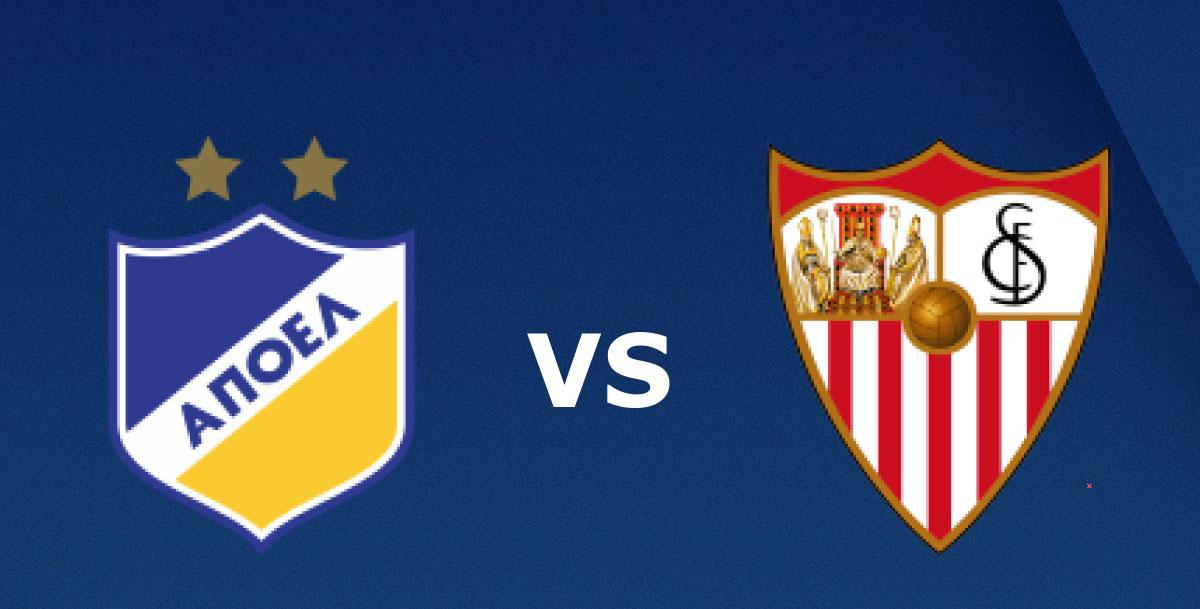 soi-keo-bong-da-apoel-nicosia-vs-sevilla-–-00h55-13-12-2019-–-uefa-europa-league-fa (5)