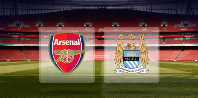 soi-keo-bong-da-arsenal-vs-manchester-city-–-23h30-15-12-2019-–-giai-ngoai-hang-anh-fa (1)