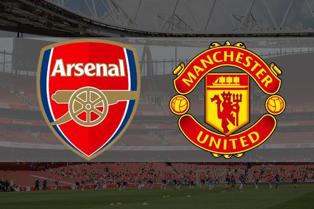 soi-keo-bong-da-arsenal-vs-manchester-united-–-00h30-02-01-2020-–-giai-ngoai-hang-anh-fa (5)