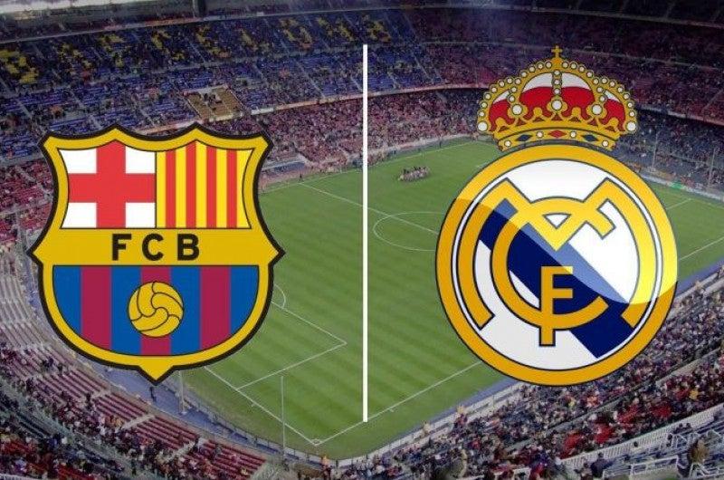 soi-keo-bong-da-barcelona-vs-real-madrid-–-02h00-19-12-2019-–-giai-vdqg-tay-ban-nha-fa (2)