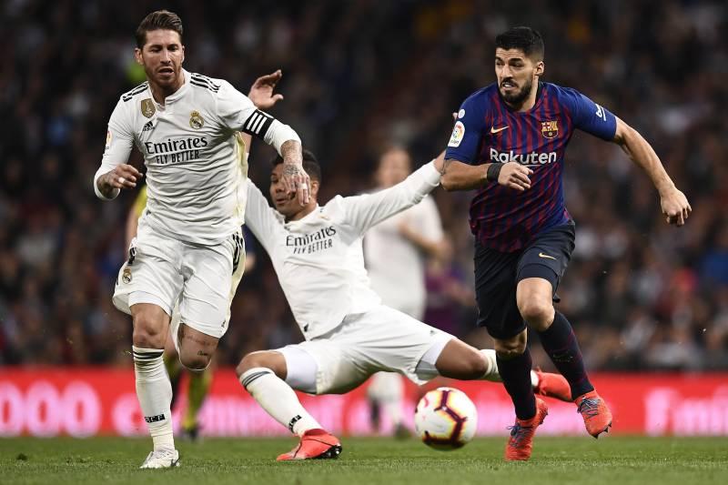 soi-keo-bong-da-barcelona-vs-real-madrid-–-02h00-19-12-2019-–-giai-vdqg-tay-ban-nha-fa (3)