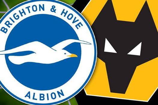 soi-keo-bong-da-brighton-hove-albion-vs-wolverhampton-–-23h30-08-12-2019-–-giai-ngoai-hang-anh-fa (4)