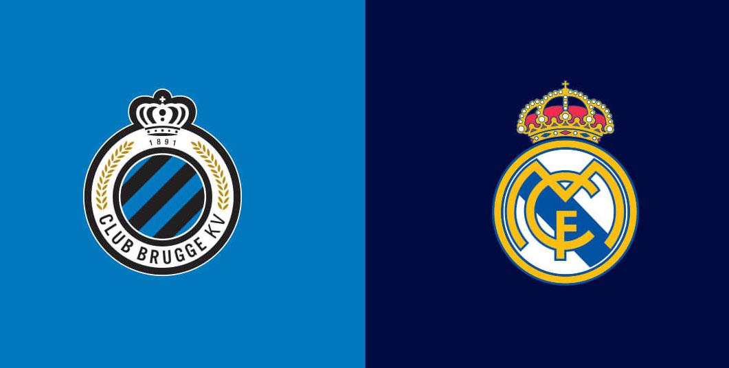 soi-keo-bong-da-club-brugge-vs-real-madrid-–-03h00-12-12-2019-–-uefa-champions-league-fa (1)