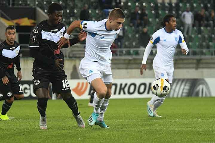 soi-keo-bong-da-dynamo-kyiv-vs-fc-lugano-–-00h55-13-12-2019-–-uefa-europa-league-fa (1)