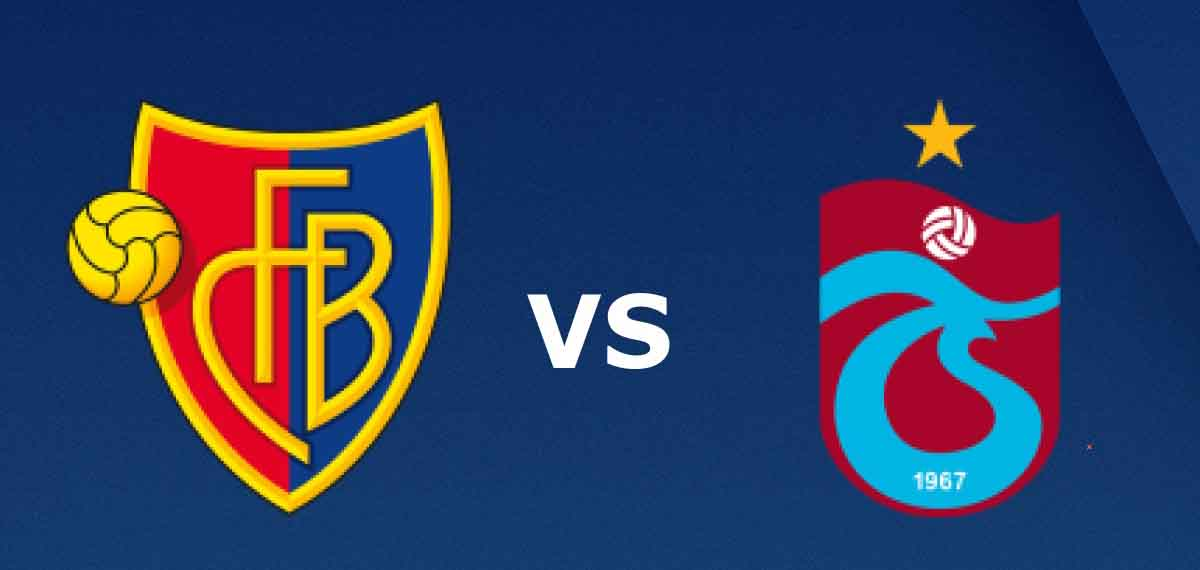 soi-keo-bong-da-fc-basel-vs-trabzonspor-–-00h55-13-12-2019-–-uefa-europa-league-fa (2)