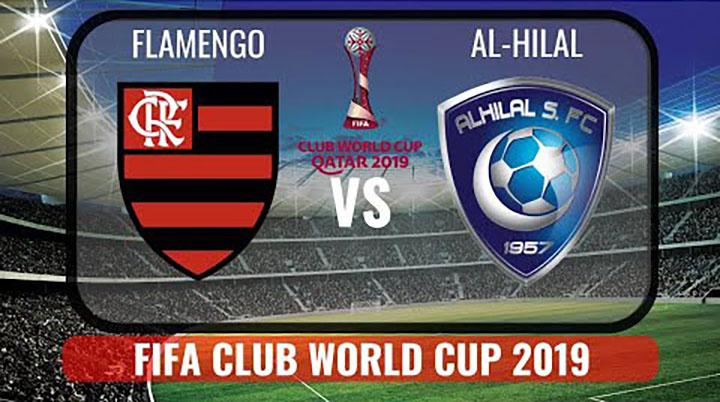 soi-keo-bong-da-flamengo-vs-al-hilal-–-00h30-18-12-2019-–-fifa-club-world-cup-fa (1)