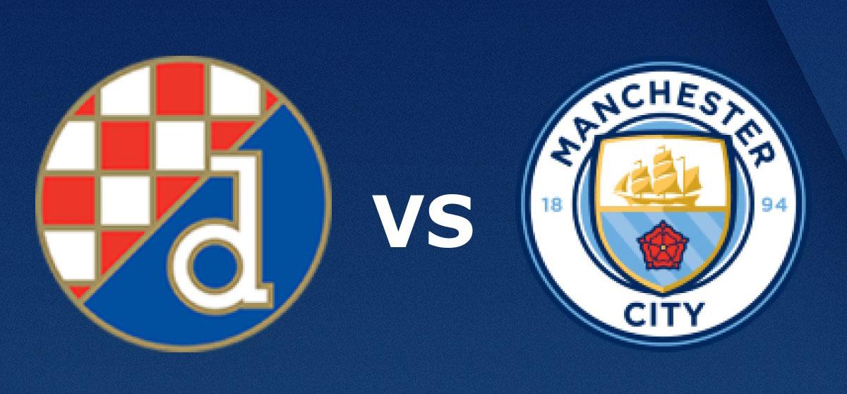soi-keo-bong-da-gnk-dinamo-zagreb-vs-manchester-city-–-00h55-12-12-2019-–-uefa-champions-league-fa (1)