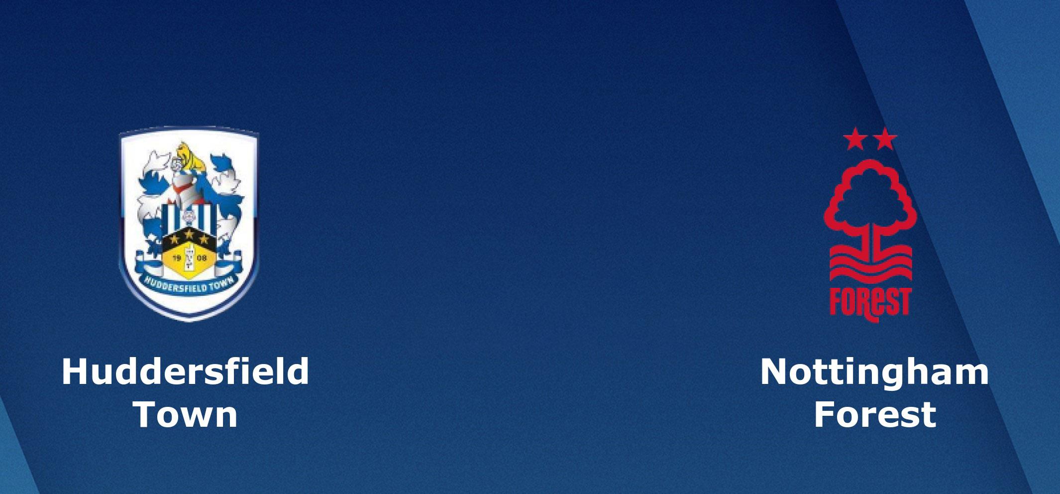 soi-keo-bong-da-huddersfield-town-vs-nottingham-forest-–-22h00-21-12-2019-–-giai-hang-nhat-anh-fa (5)