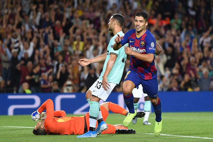 soi-keo-bong-da-inter-vs-barcelona-–-03h00-11-12-2019-–-uefa-champions-league-fa (4)