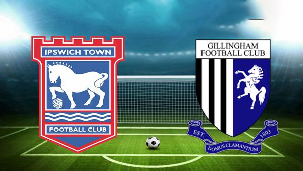 soi-keo-bong-da-ipswich-town-vs-gillingham-–-22h00-26-12-2019-–-giai-hang-2-anh-fa (4)