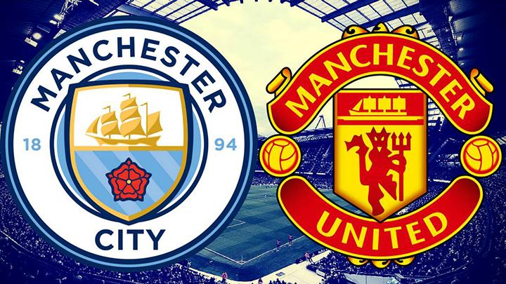 soi-keo-bong-da-manchester-city-vs-manchester-united-–-00h30-08-12-2019-–-giai-ngoai-hang-anh-fa (5)