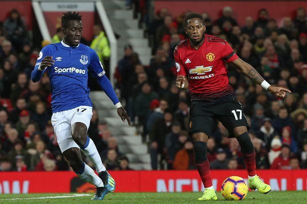 soi-keo-bong-da-manchester-united-vs-everton-–-21h00-15-12-2019-–-giai-ngoai-hang-anh-fa (2)