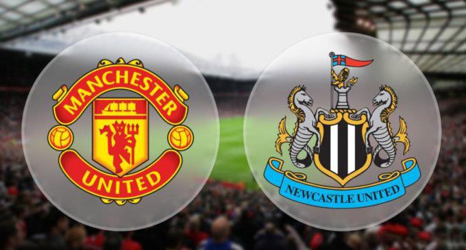 soi-keo-bong-da-manchester-united-vs-newcastle-united-–-00h30-27-12-2019-–-giai-ngoai-hang-anh- (2)