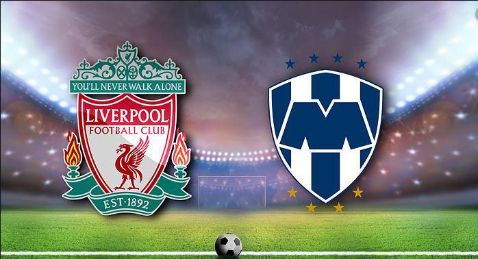 soi-keo-bong-da-monterrey-vs-liverpool-–-00h30-19-12-2019-–-fifa-club-world-cup-fa (4)