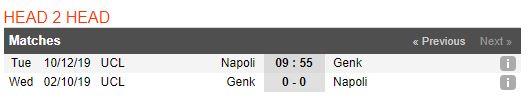 soi-keo-bong-da-napoli-vs-krc-genk-–-00h55-11-12-2019-–-uefa-champions-league-fa (3)