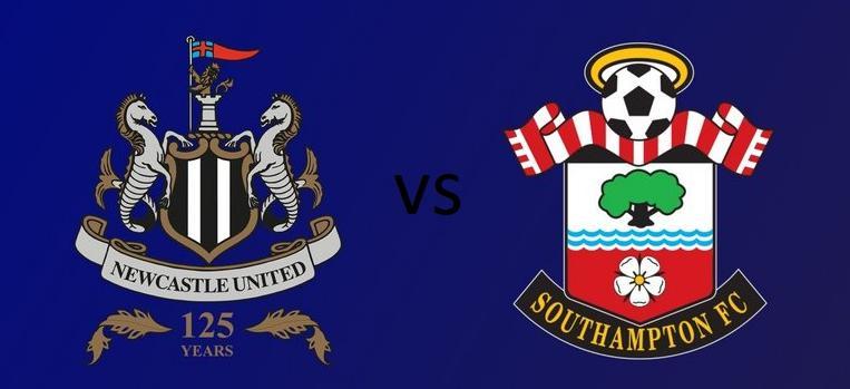 soi-keo-bong-da-newcastle-united-vs-southampton-–-21h00-08-12-2019-–-giai-ngoai-hang-anh-fa (1)