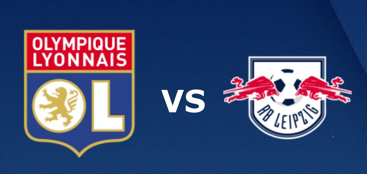 soi-keo-bong-da-olympique-lyonnais-vs-rb-leipzig-–-03h00-11-12-2019-–-uefa-champions-league-fa (2)
