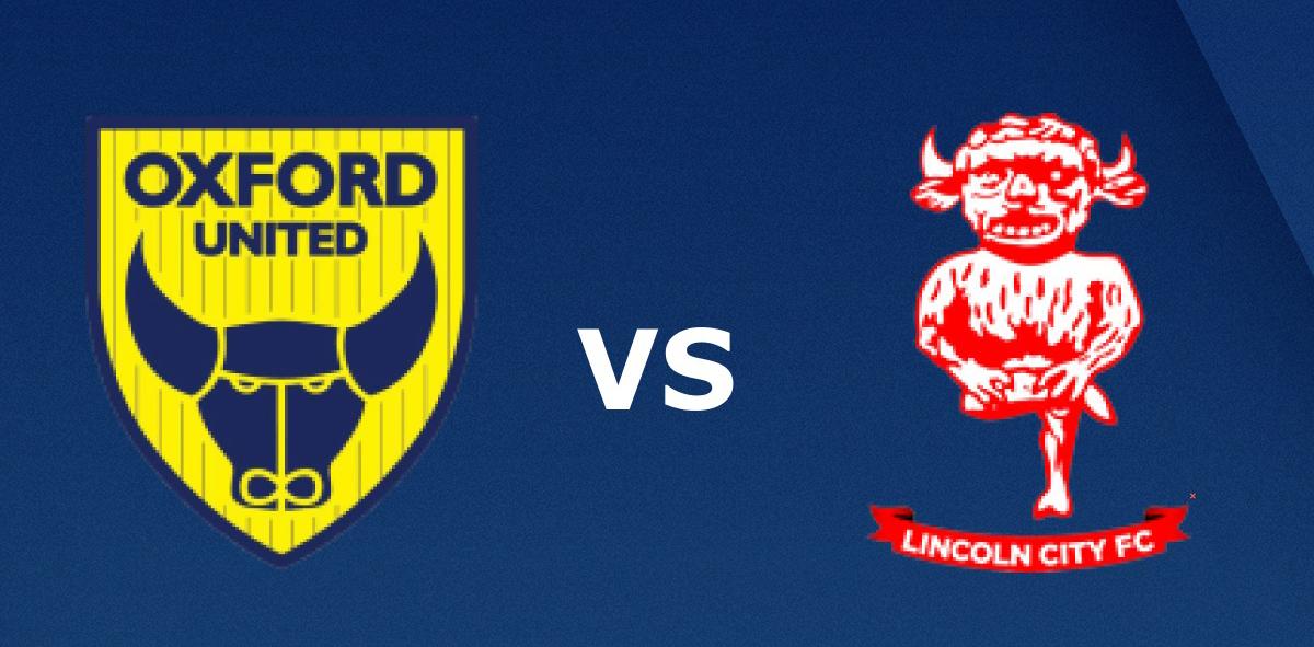 soi-keo-bong-da-oxford-united-vs-lincoln-city-–-22h00-26-12-2019-–-giai-hang-2-anh-f (1)