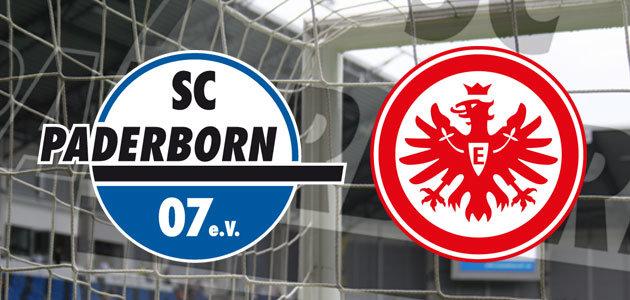 soi-keo-bong-da-paderborn-07-vs-eintracht-frankfurt-–-00h00-23-12-2019-–-giai-vdqg-duc-fa (1)