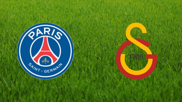 soi-keo-bong-da-paris-saint-germain-vs-galatasaray-–-03h00-12-12-2019-–-uefa-champions-league-fa (1)