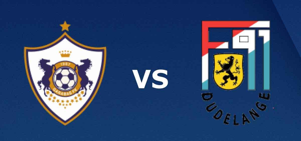 soi-keo-bong-da-qarabağ-agdam-fk-vs-f91-dudelange-–-00h55-13-12-2019-–-uefa-europa-league-fa (5)